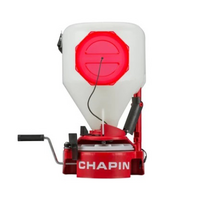 CHAPIN 11L Chest Mounted Fertiliser - Seed Spreader