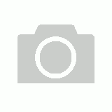 600mm GP / Dig / Trench Excavator Bucket