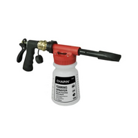CHAPIN Hose End Foaming Sprayer