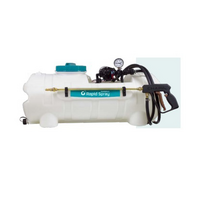 95L RapidFlo Sprayer by Rapid Spray