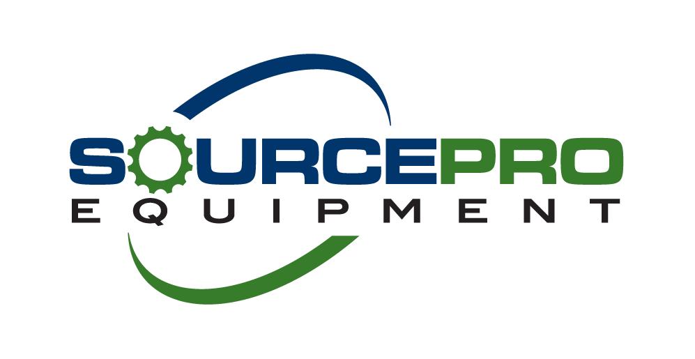 SourcePro Equipment Pty Ltd
